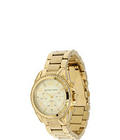 Michael Kors - MK5166 - Blair Chronograph