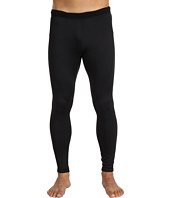 Marmot - Power Stretch Pant