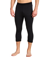 Marmot - Power Stretch 3/4 Pant