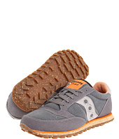 Saucony Originals - Jazz Low Pro Vegan