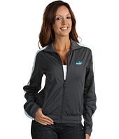 PUMA - Agile Jacket