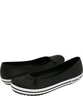 Crocs - Crocband Flat
