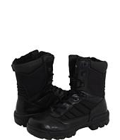 Bates Footwear - Ultra-Lites