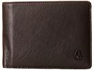 Pass Bi-Fold ID Wallet
