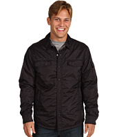 Prana - Rhody Reversible Jacket