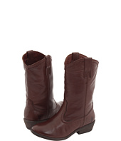Frye Kids - Carson Pull On (Toddler/Youth)