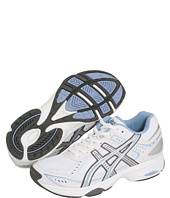 ASICS - Gel-Express® 3 W