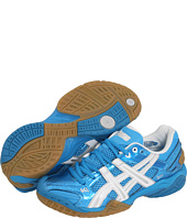 ASICS - Gel-Domain® 2