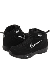Nike Kids - Baller Slip 2 (Toddler/Youth)