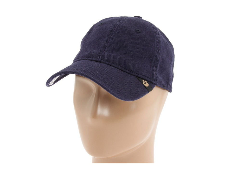 Goorin Brothers - Slayer