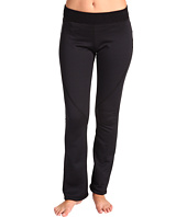 Marmot - Women's Power Stretch Boot Cut Pant