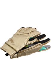 Oakley - GB All Mountain Glove Womens