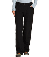The North Face - Paramount Valley Convertible Pant