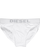 Diesel - Solid Blade Brief