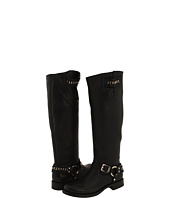 Frye - Jenna Chain Tall