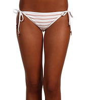 Marc by Marc Jacobs - MJ43094 Side Tie String Bottom