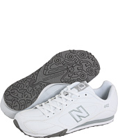 New Balance - CW442