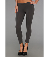Splendid - Modal Lycra Crop Leggings