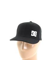 DC - Radical FF Hat