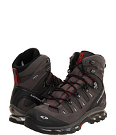 Salomon - Quest 4D GTX®