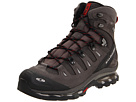 Salomon Quest 4D GTX