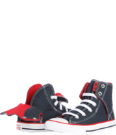 Converse Kids - Chuck Taylor&reg All Star&reg Easy Slip (Toddler/Youth)