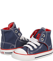 Converse Kids - Chuck Taylor® All Star® Easy Slip (Infant/Toddler)