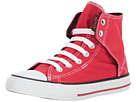 Converse Kids Chuck Taylorreg All Starreg Easy Slip (Little Kid/Big Kid)