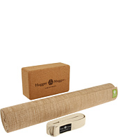Hugger Mugger - Eco Yoga Kit
