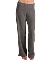 The North Face - TKA 100 Microvelour Pant