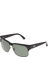 Anarchy Eyewear - Sovereign Polarized