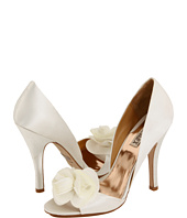 Badgley Mischka - Randall