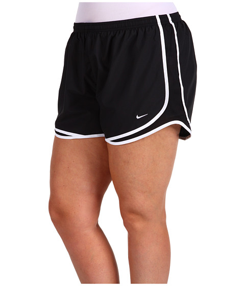 nike clearance shorts