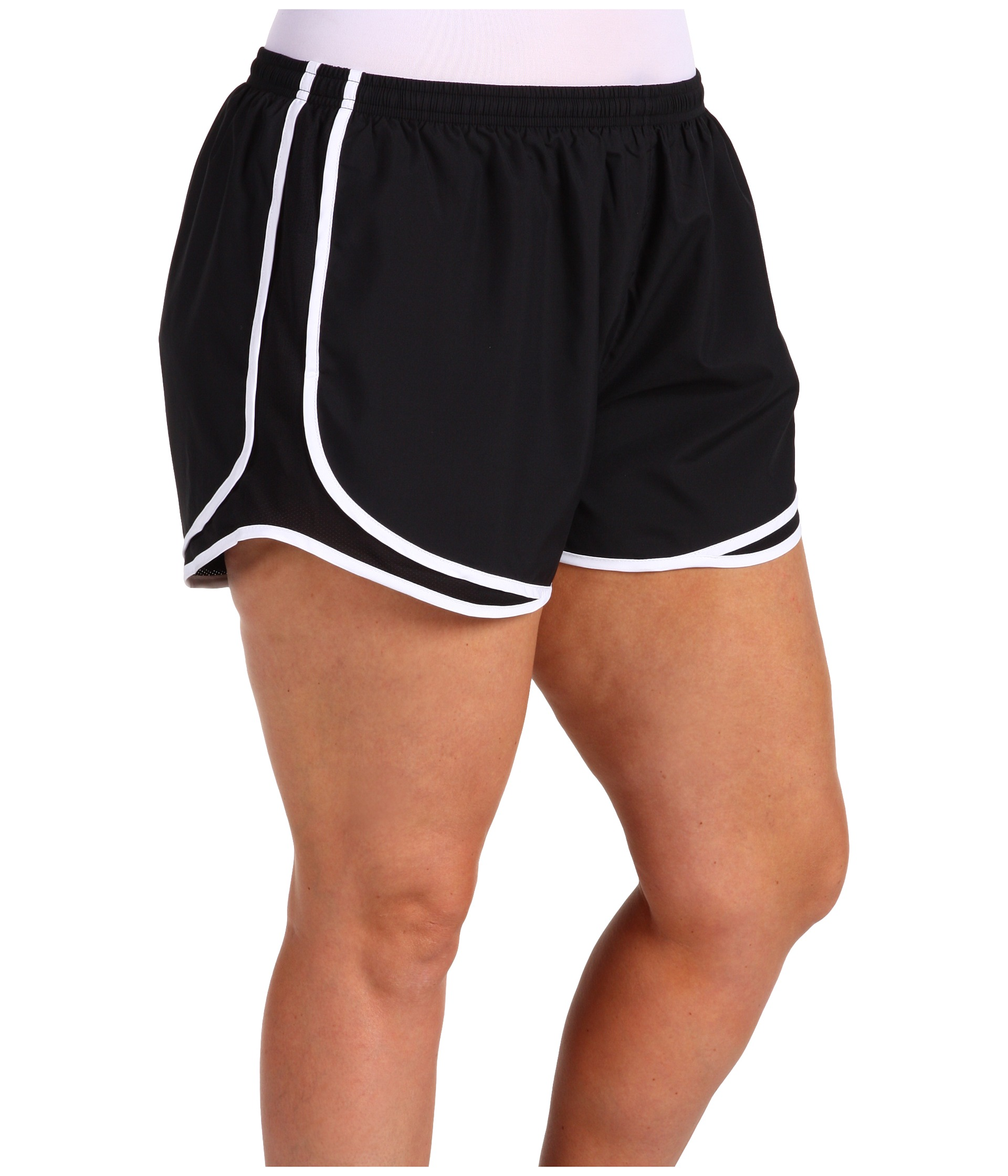 Shop the latest selection of Running Shorts at Foot Locker. Find the hottest sneaker drops from brands like Jordan, Nike, Under Armour, New Balance, and a bunch more. Free shipping on select products.