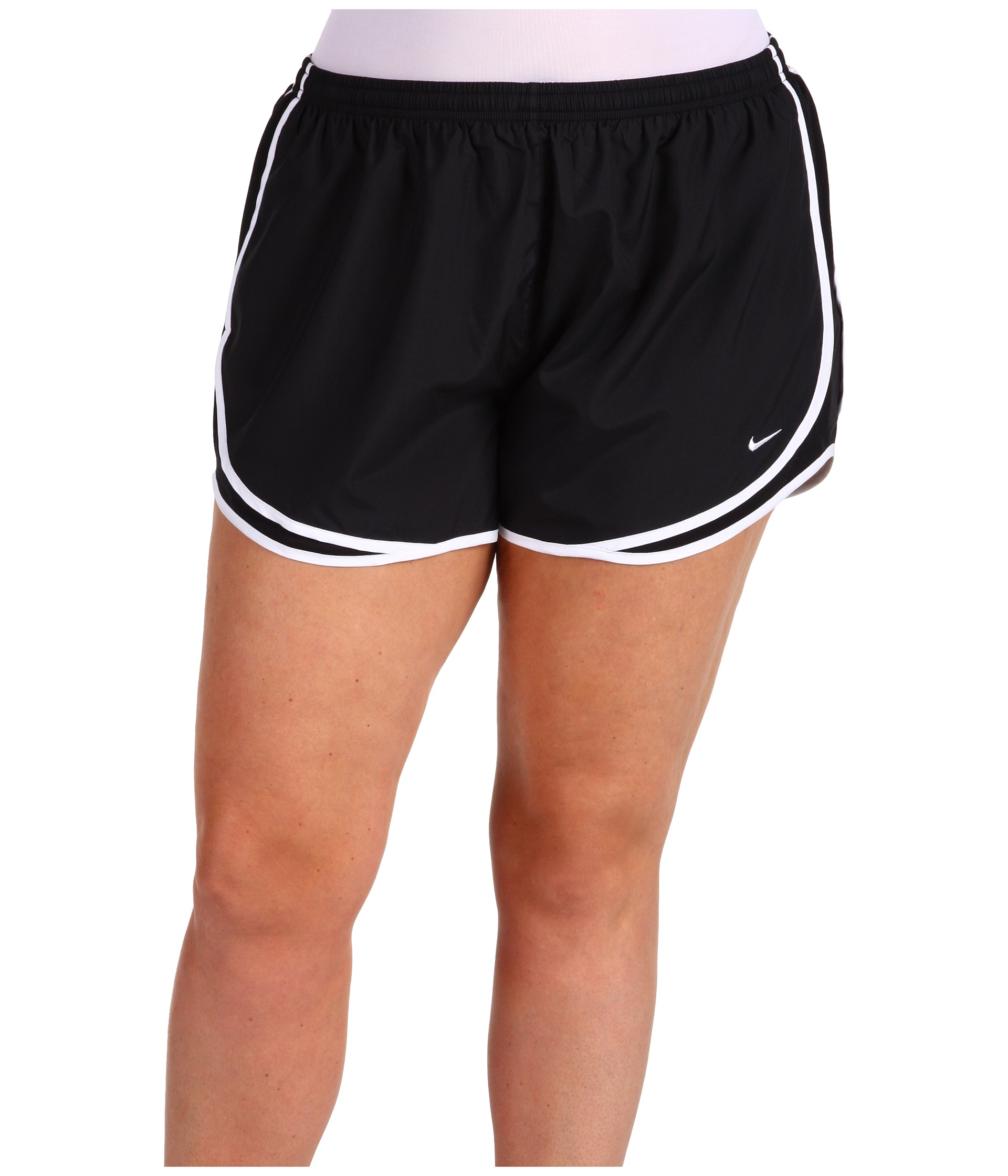Nike womens running shorts with liner - Nike Womens Running Shorts With Liner 79