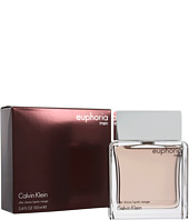 Calvin Klein - Euphoria for Men After Shave Splash 3.4 oz