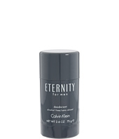 Calvin Klein - Eternity for Men Deodorant 2.6 oz