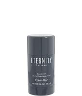Calvin Klein - Eternity for Men Deodorant 2.6 oz