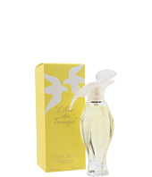 Nina Ricci - L'Air du Temps by Nina Ricci Fragrance Eau de Toilette 3.3 oz