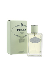 Prada - Prada Infusion D'Iris Fragrance Eau De Parfum Spray 3.4 oz