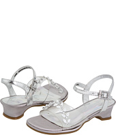 Kenneth Cole Reaction Kids - Ella Too (Infant/Toddler)