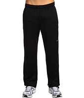 Nike - KO Polyester Fleece Pant