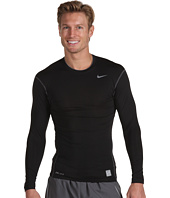 Nike - Pro Core Tight Long-Sleeve Shirt