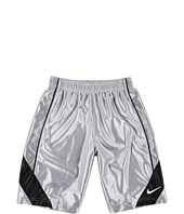 Nike Kids - Dunk Basketball Short (Little Kids/Big Kids)