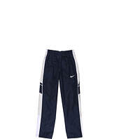 Nike Kids - Essentials Core Pant (Big Kids)