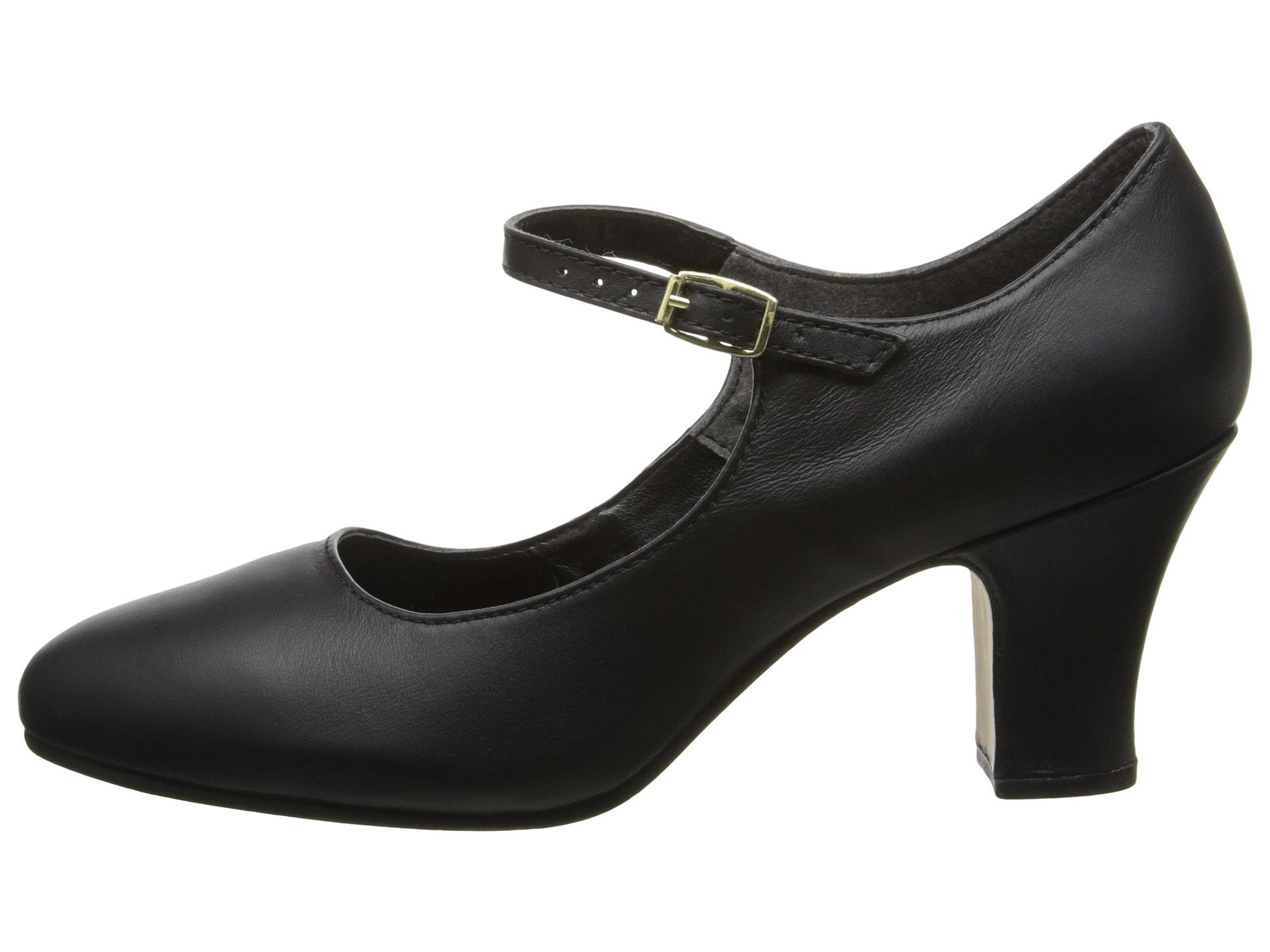 Character Shoes | Dance Shoes 4 U