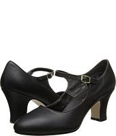 Capezio - Manhattan Character Shoe
