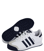 adidas Originals Kids - Samoa (Youth)