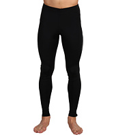 Pearl Izumi - SELECT Tight - Long