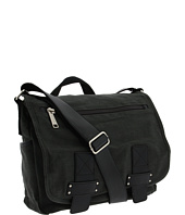 Brown Messenger Bags - Overstock Shopping - Tote Your Stuff